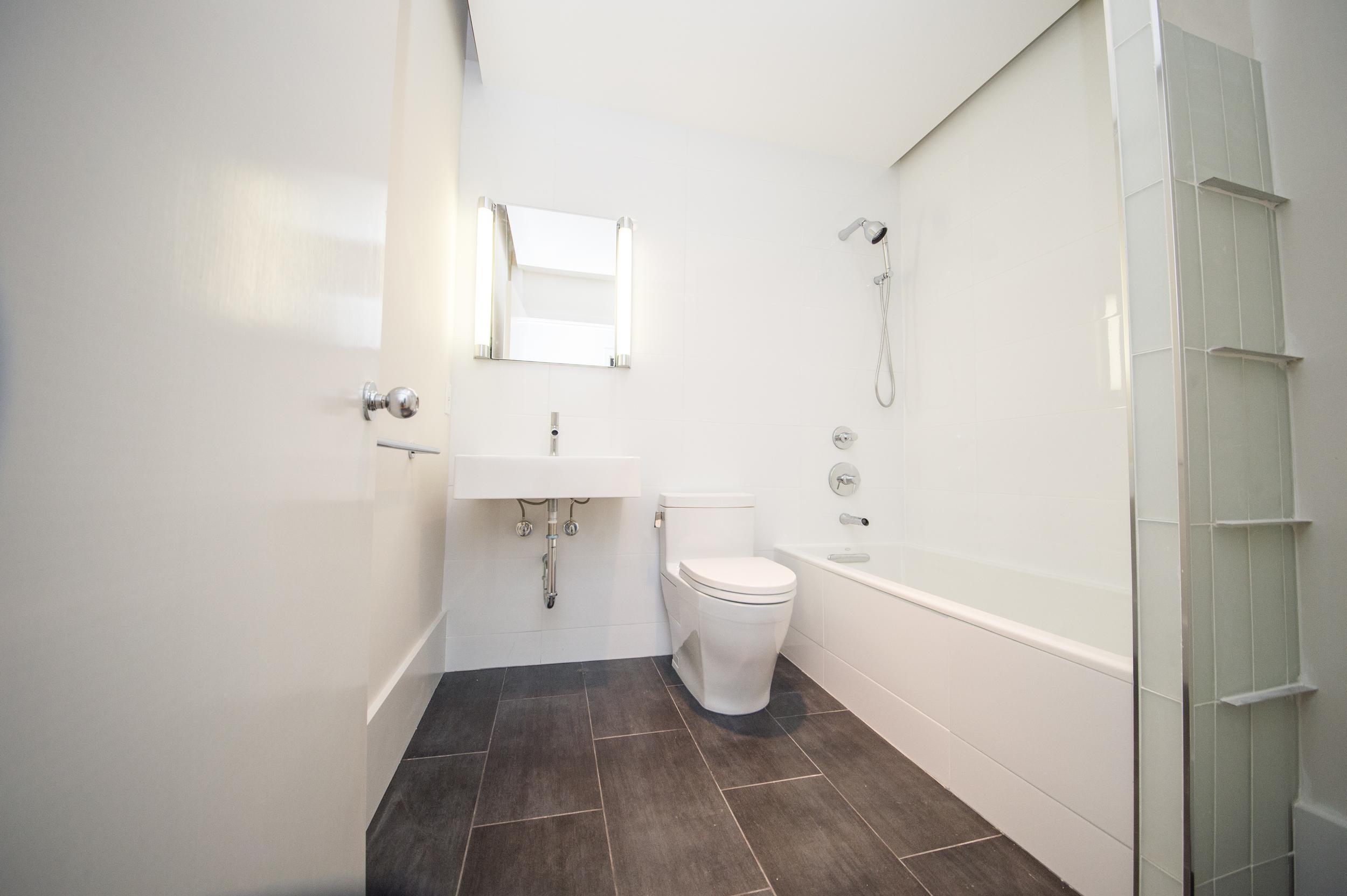 Bathroom Remodel Arnold, MD
