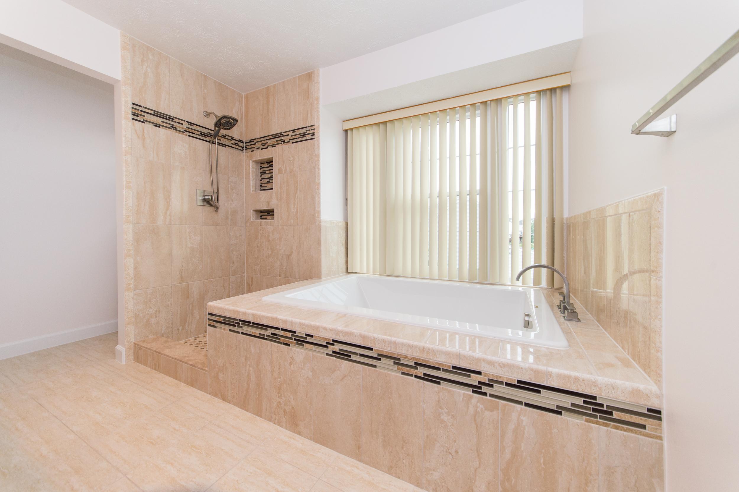 Bathroom Remodel Windsor Mill, MD