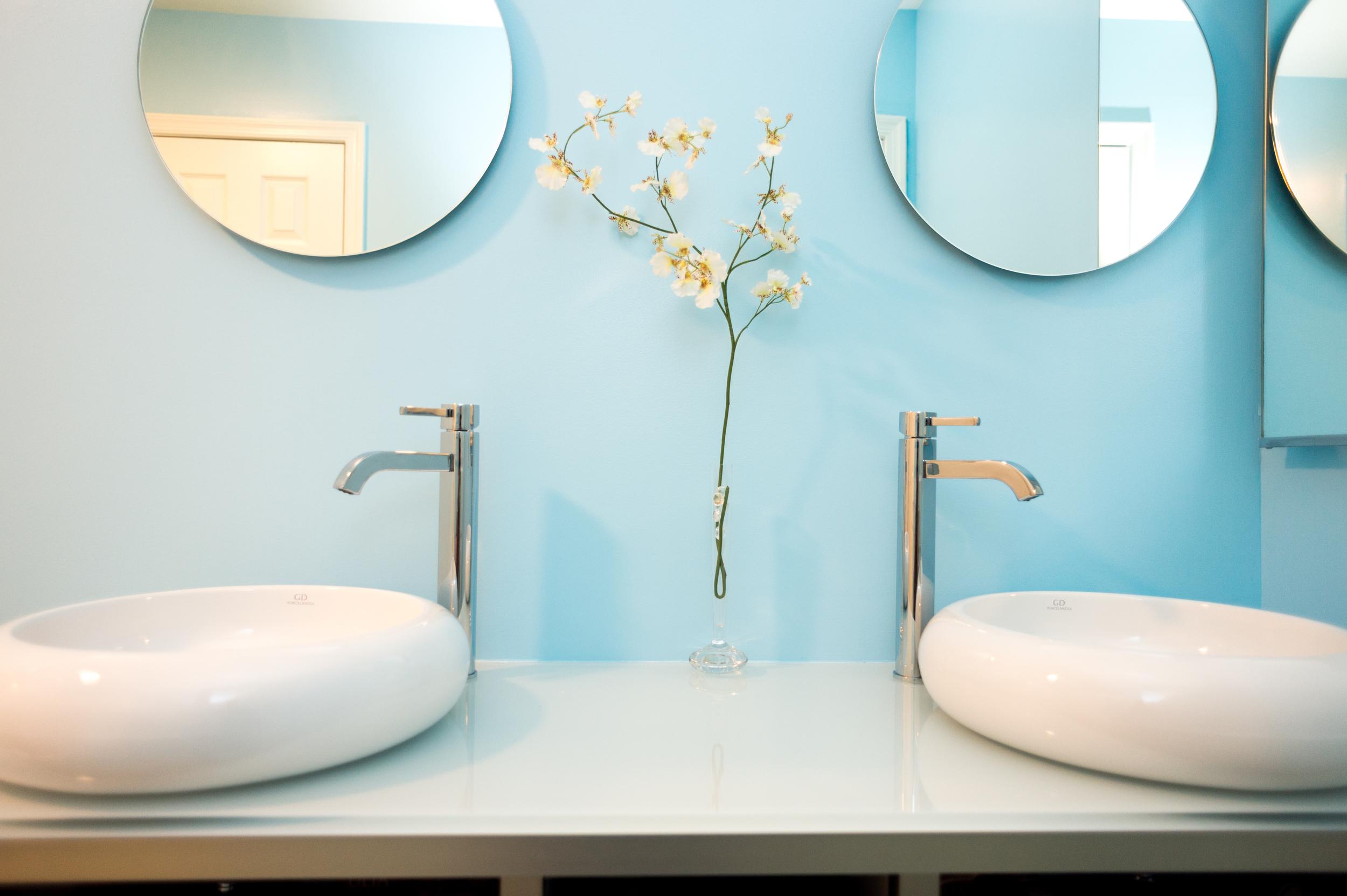 Bathroom Remodeling Hanover, MD