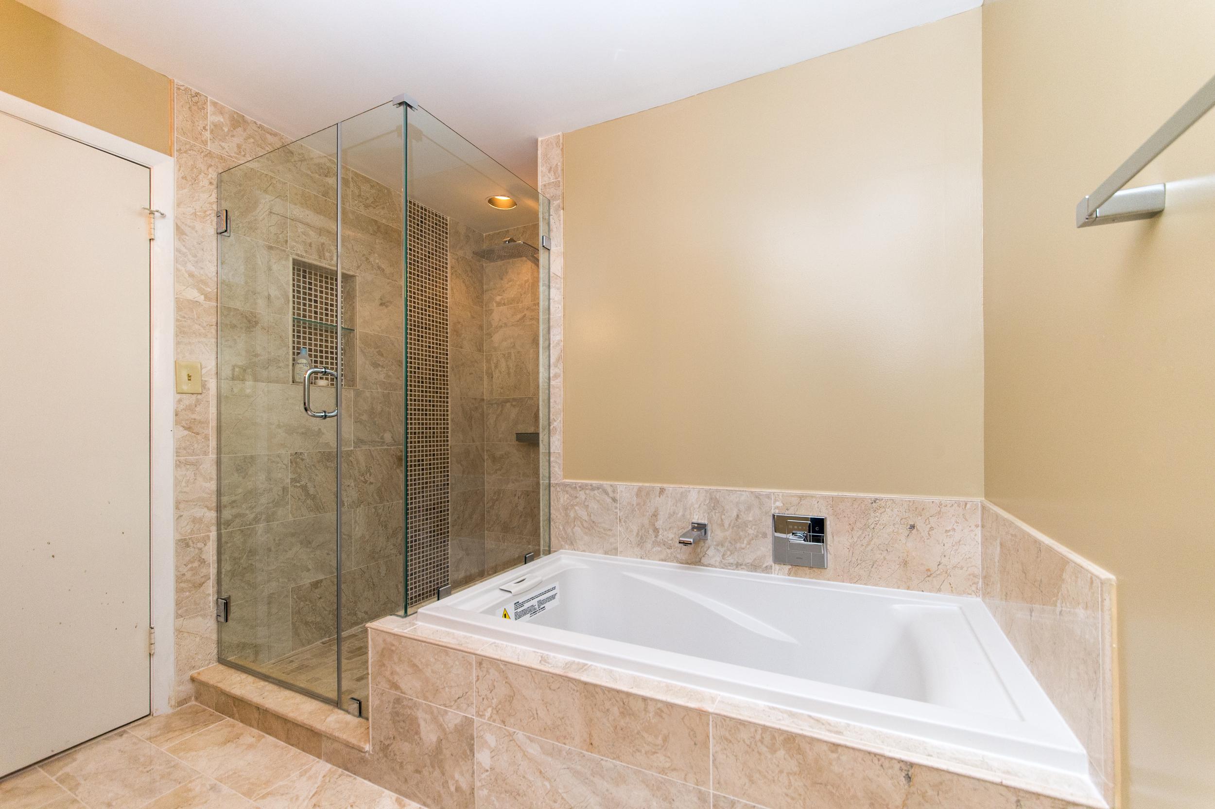 Bathroom Remodeling Vienna, VA