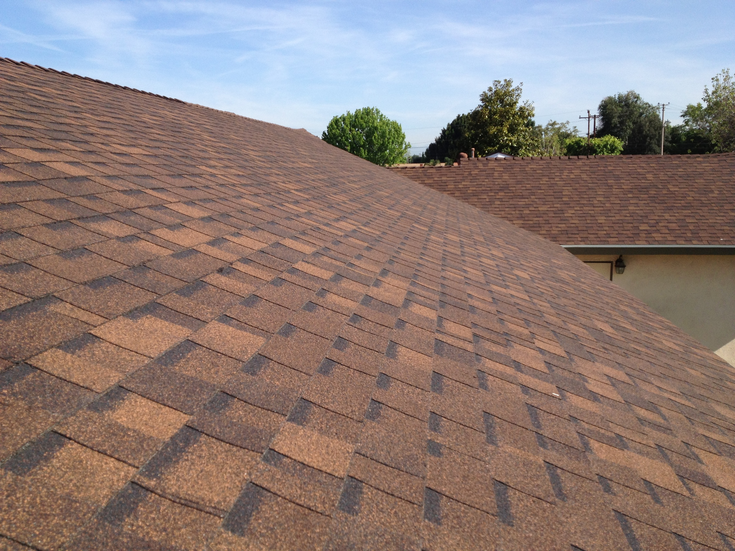 Roofing / Siding / Soffit / Gutters