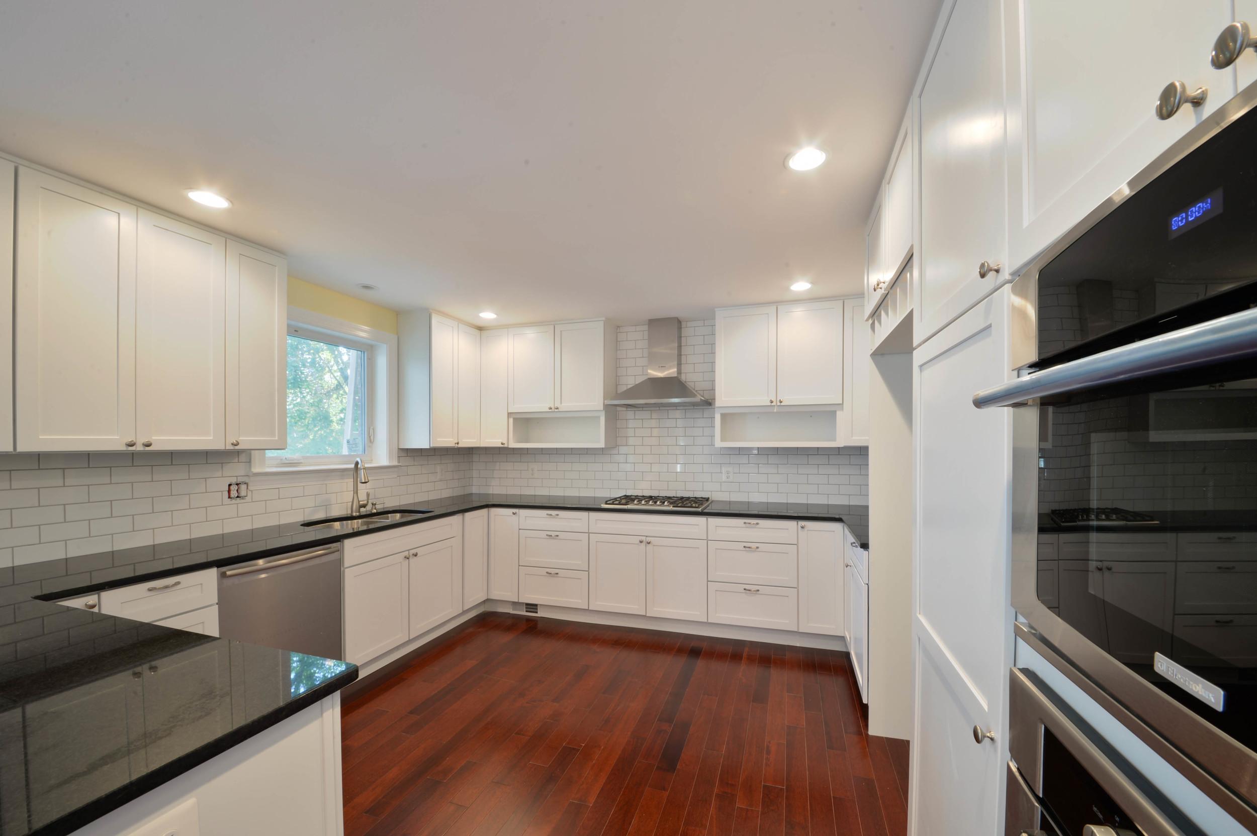 Kitchen Renoation Bethesda, MD.jpg