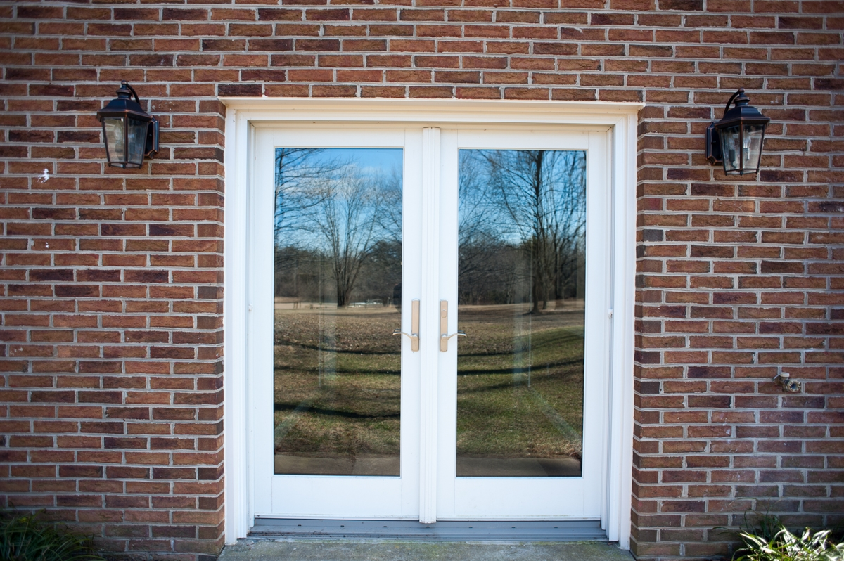 Doors replacement Baltimore, MD
