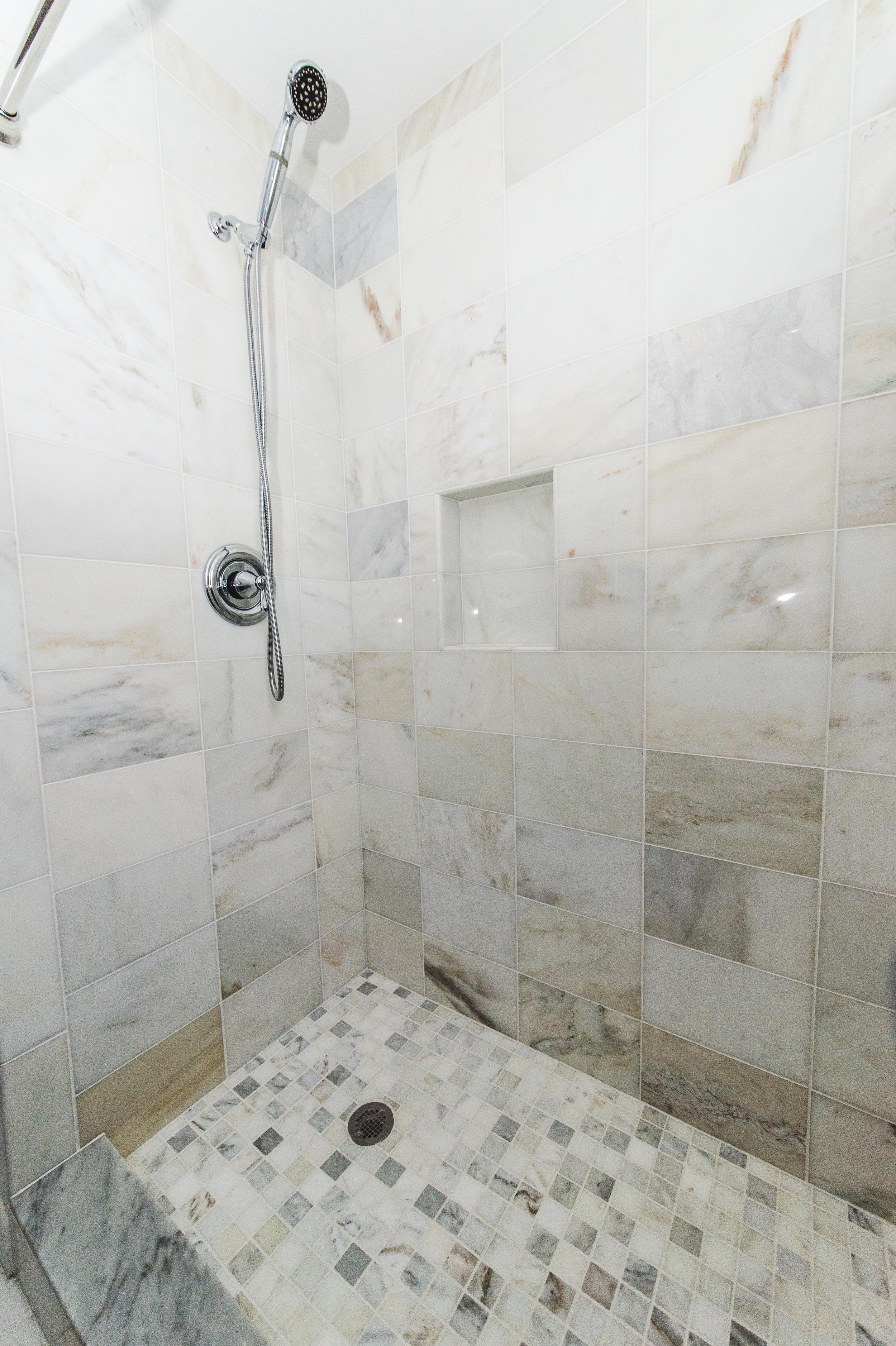 Silver Spring Bathroom Remodeling Company-4.jpg