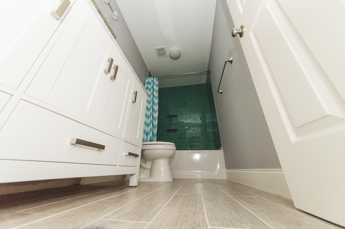 Moder Bathroom Remodeling Ellicott City MD_-10.jpg