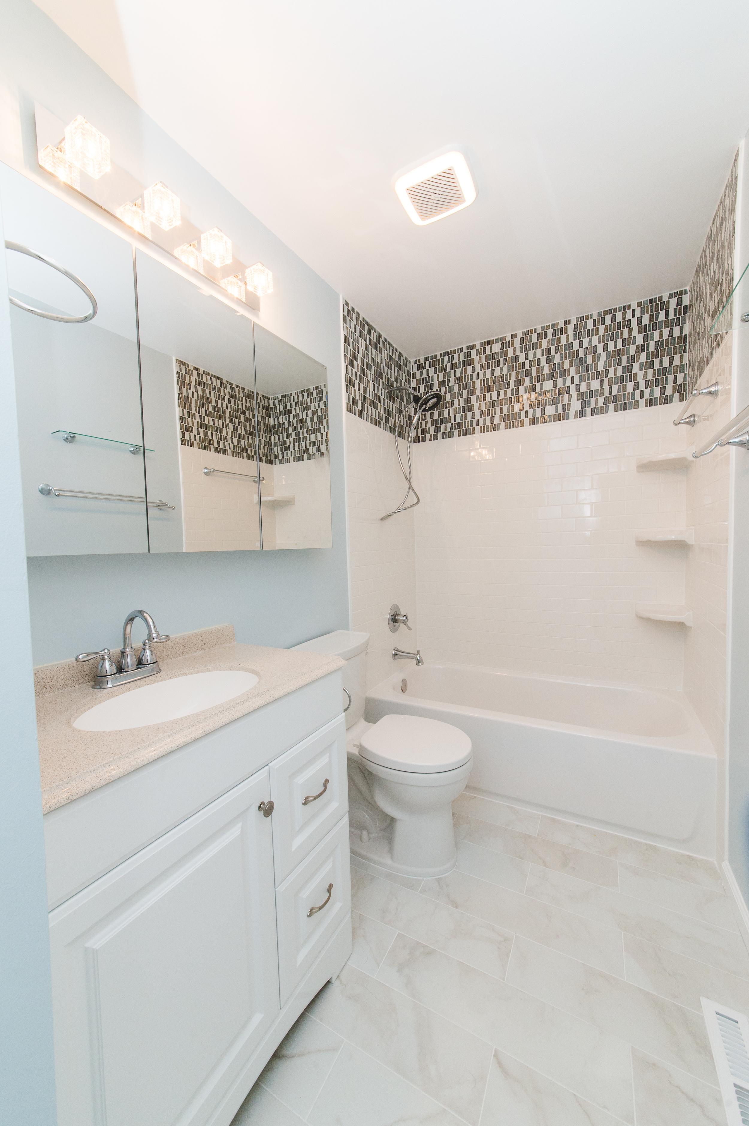 Ellicot City Bathroom Remodeler-2.jpg