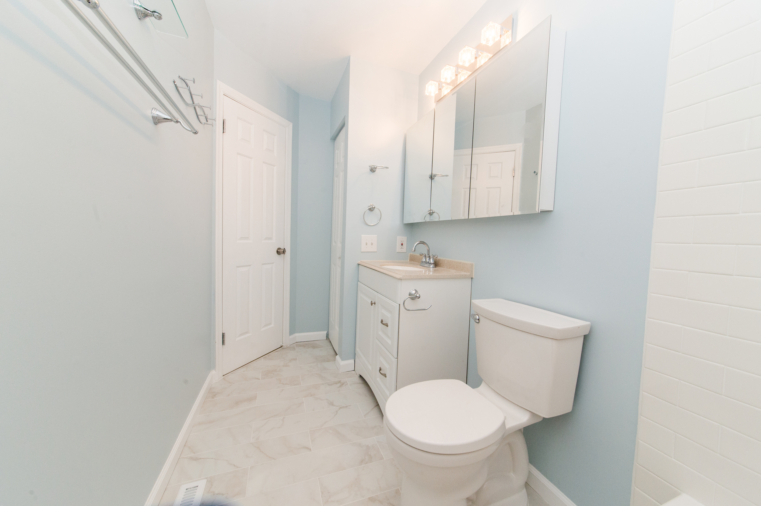 Ellicot City Bathroom Remodeler-5.jpg