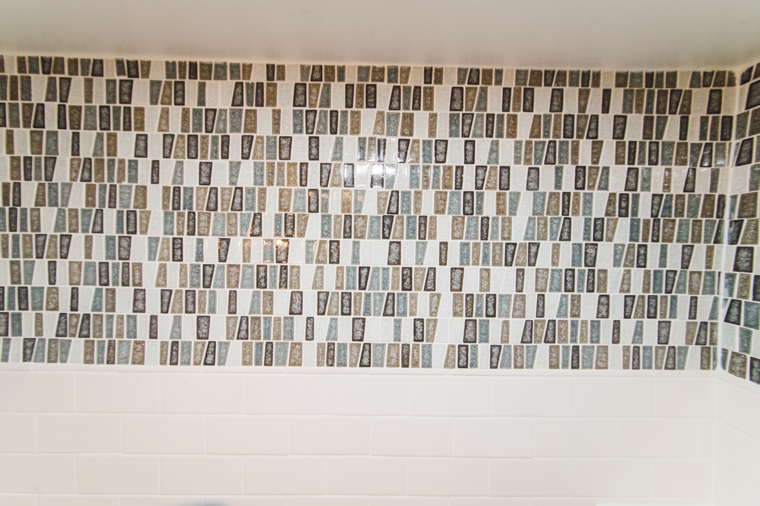 Ellicot City Bathroom Remodeler-7.jpg