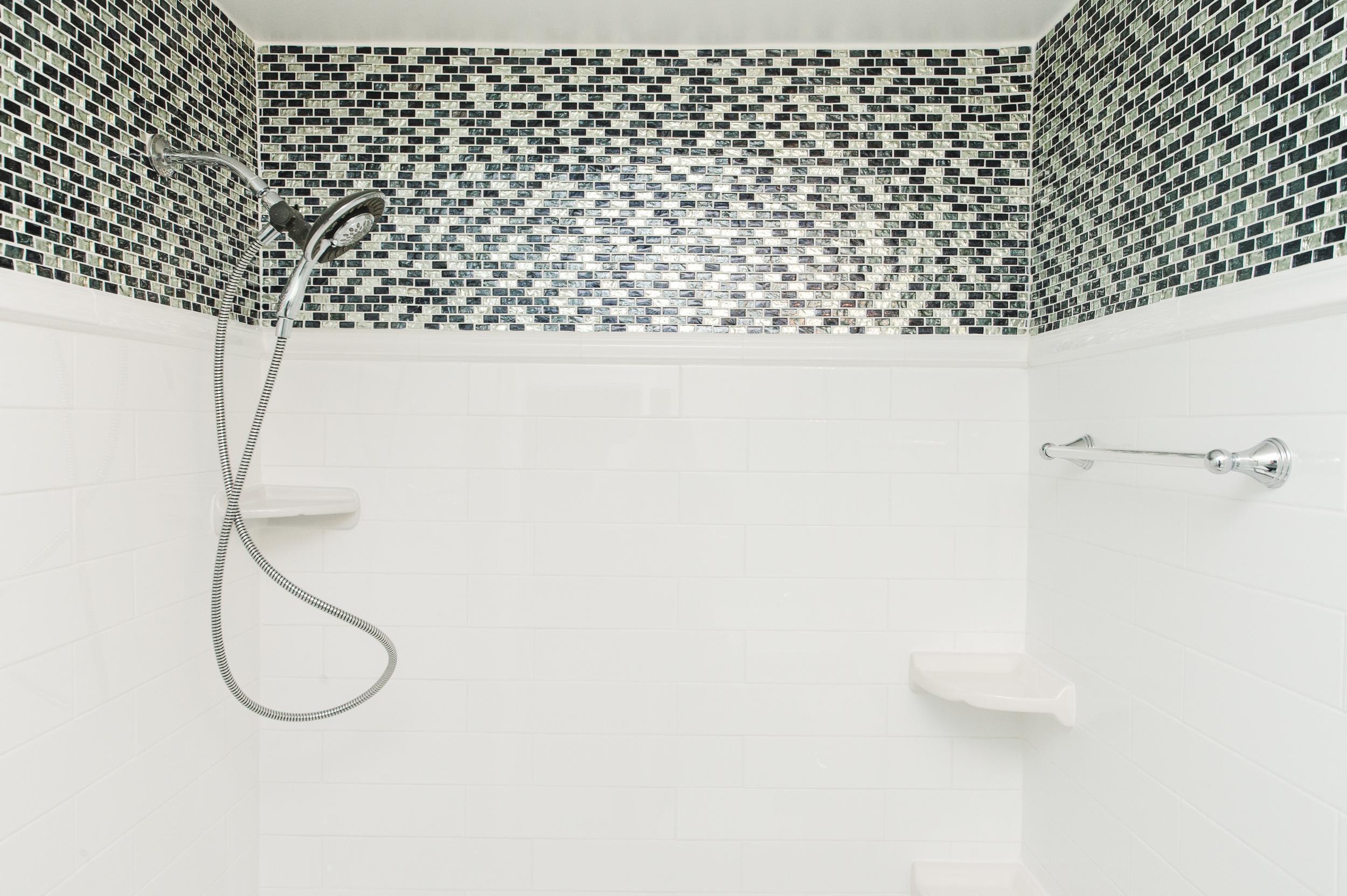 Ellicot City Bathroom Remodeler-14.jpg