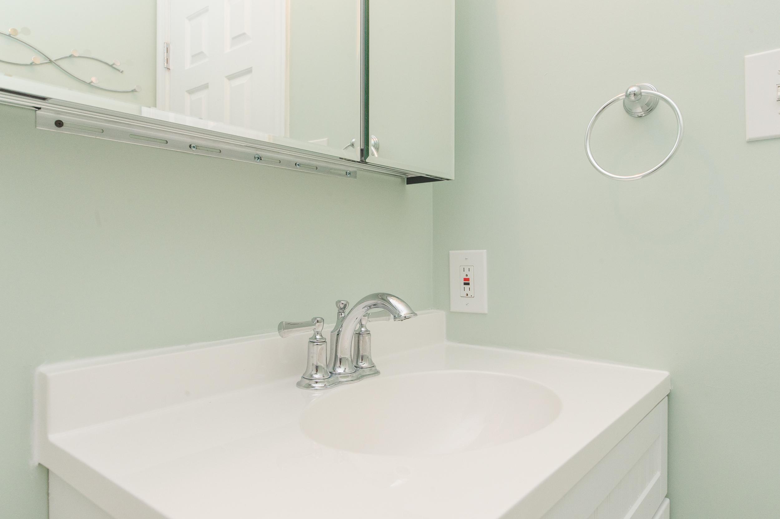 Ellicot City Bathroom Remodeler-17.jpg