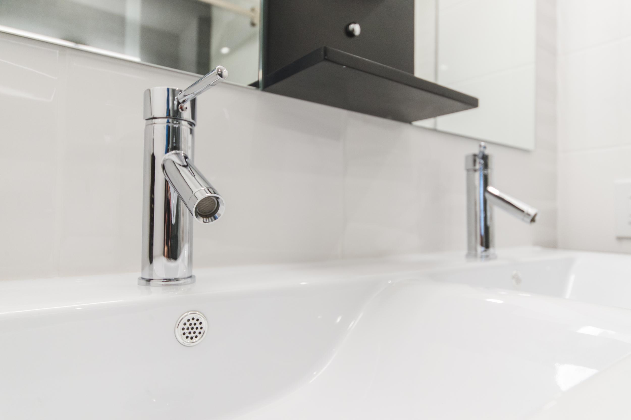 Modern Bathroom Remodel Silver Spring MD-2.jpg