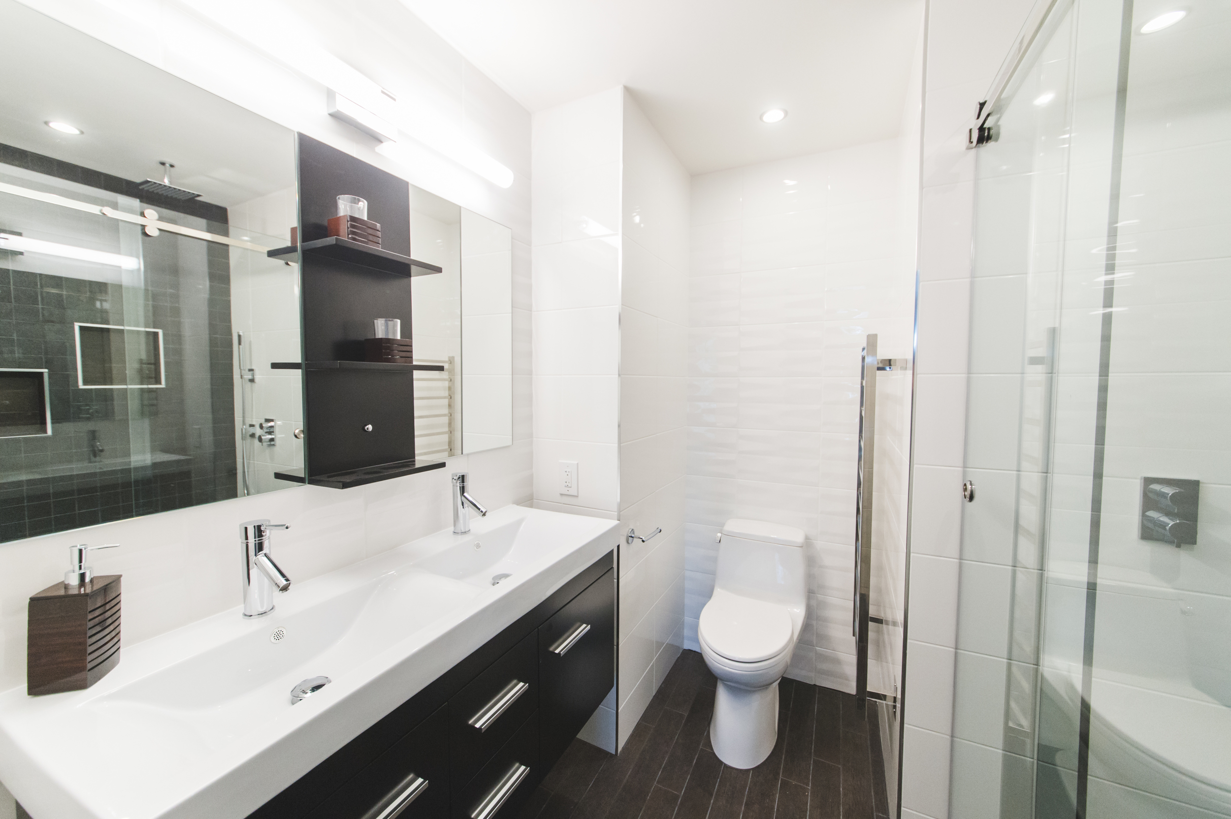 Modern Bathroom Remodel Silver Spring MD-3.jpg