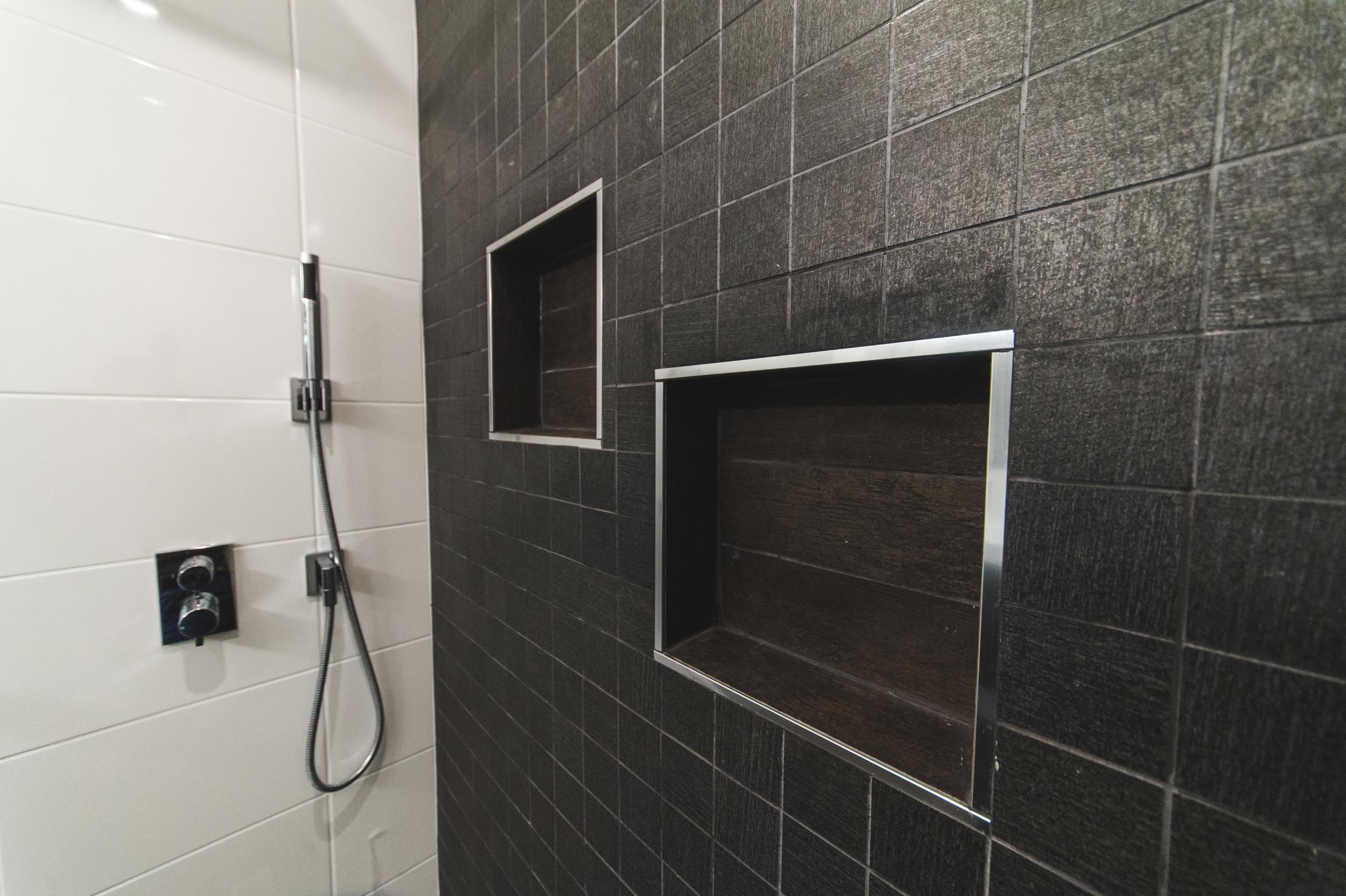 Modern Bathroom Remodel Silver Spring MD-10.jpg