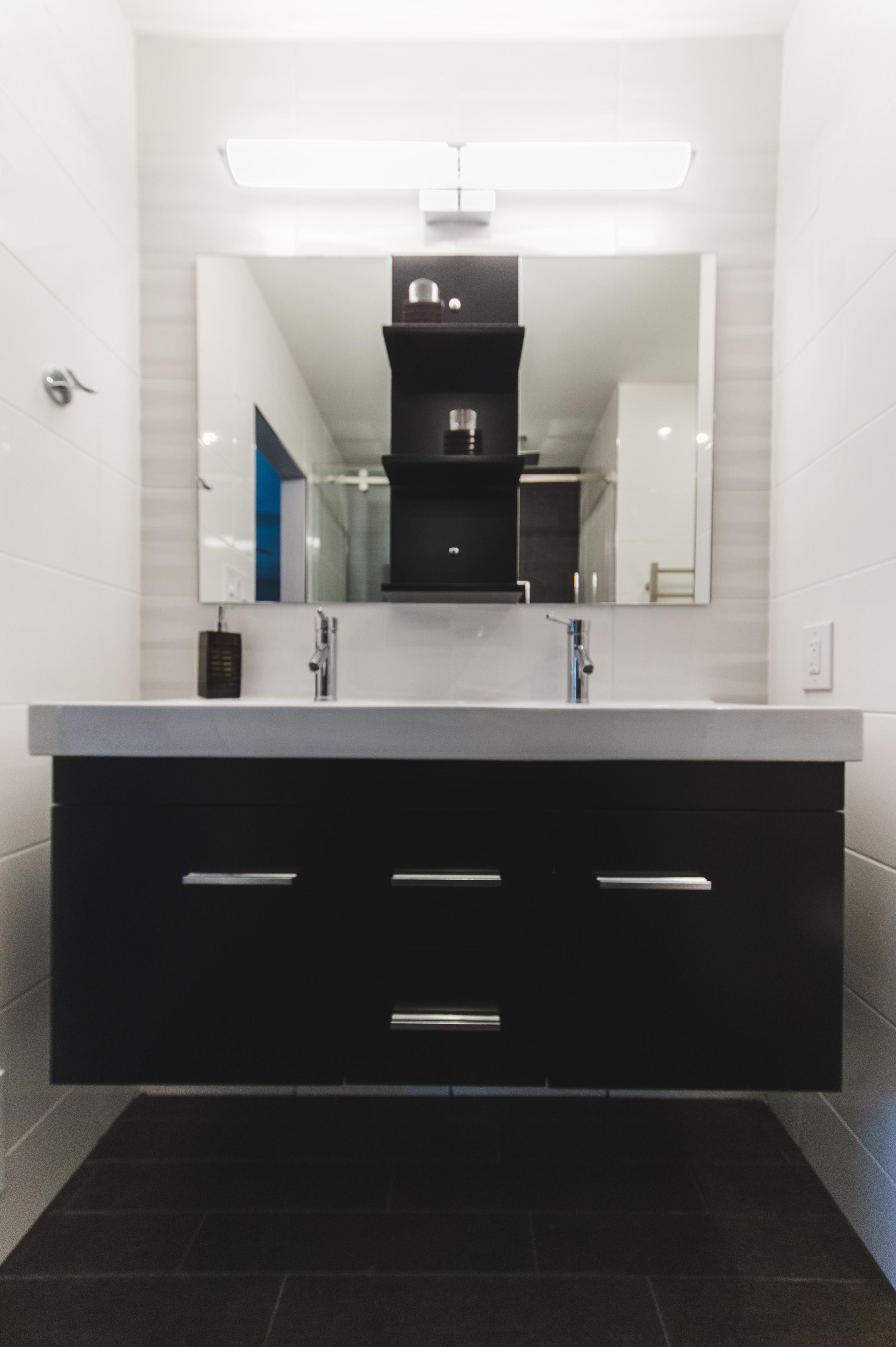 Modern Bathroom Remodel Silver Spring MD-12.jpg
