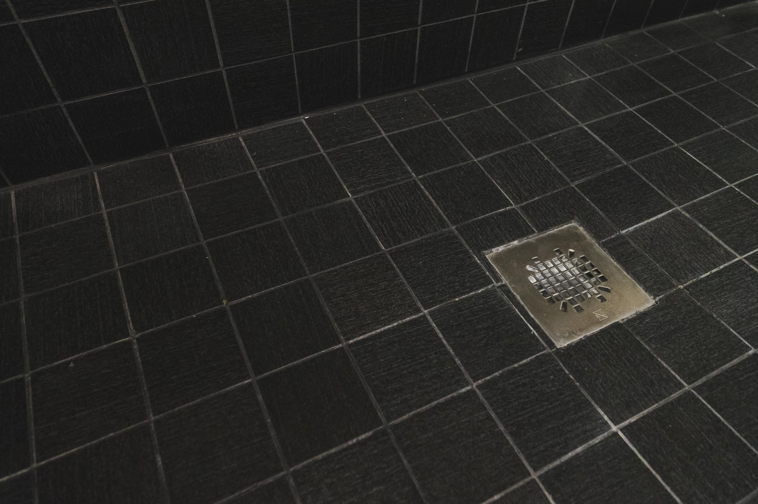Modern Bathroom Remodel Silver Spring MD-11.jpg