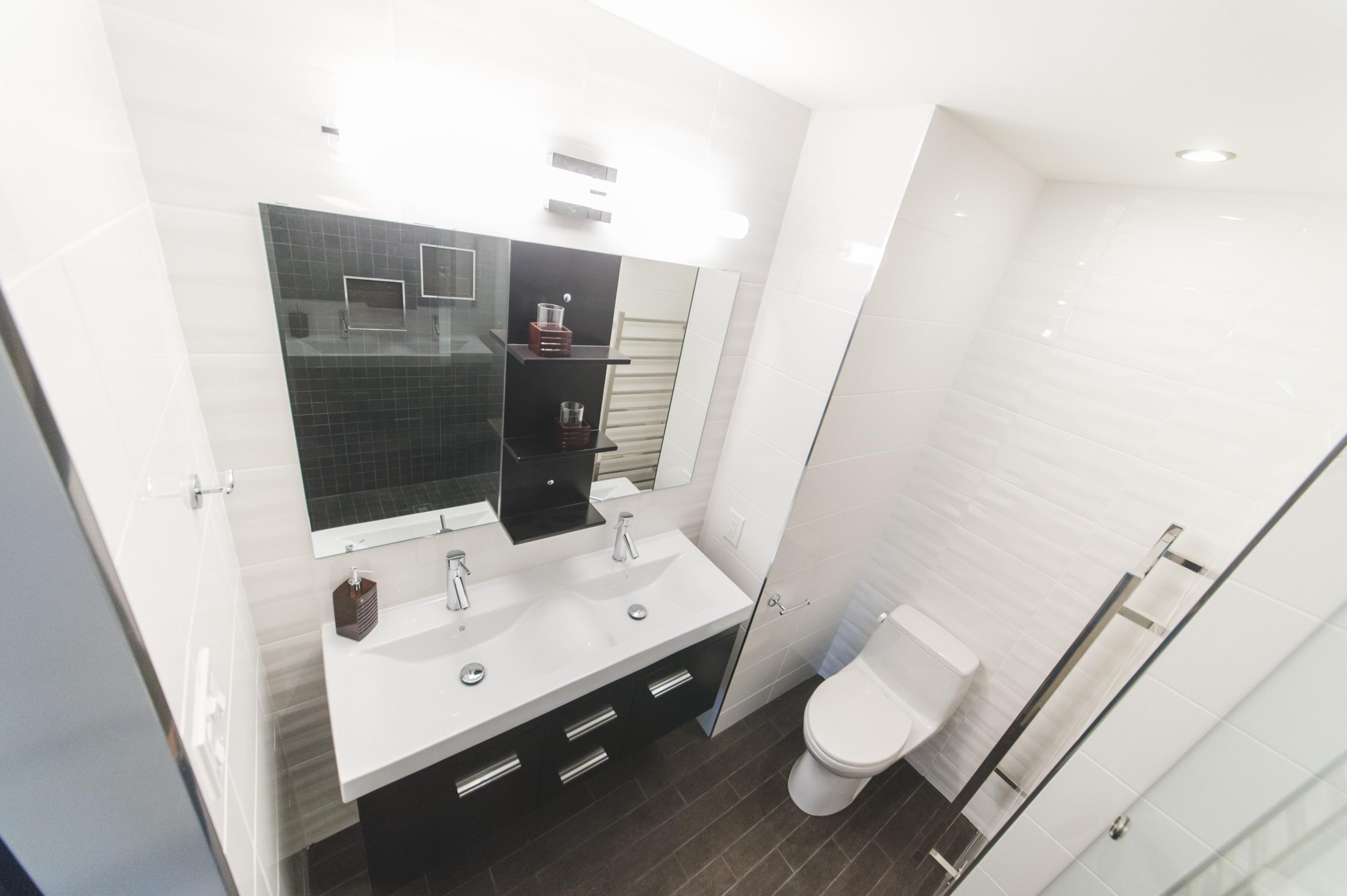 Modern Bathroom Remodel Silver Spring MD-14.jpg