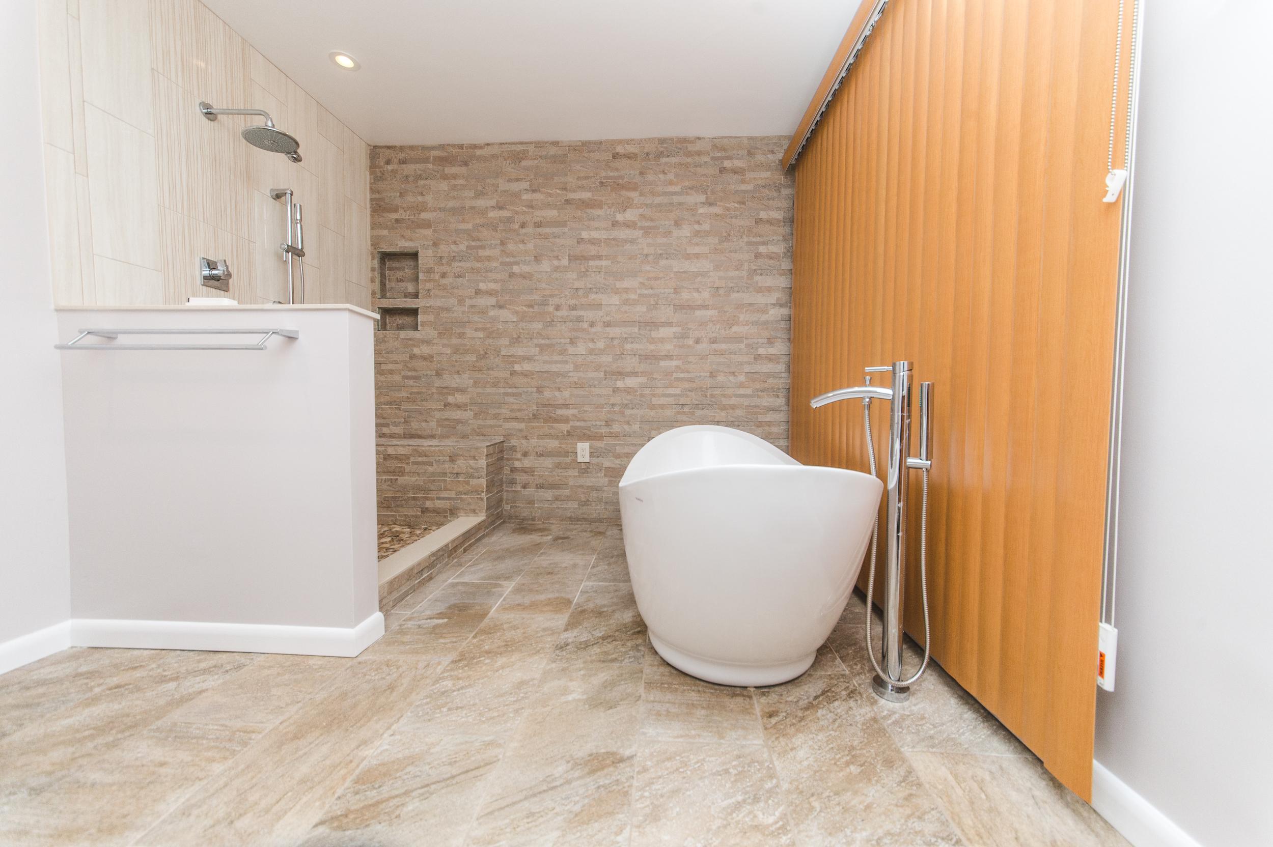 Lesslie Bathroom Potomac MD.jpg