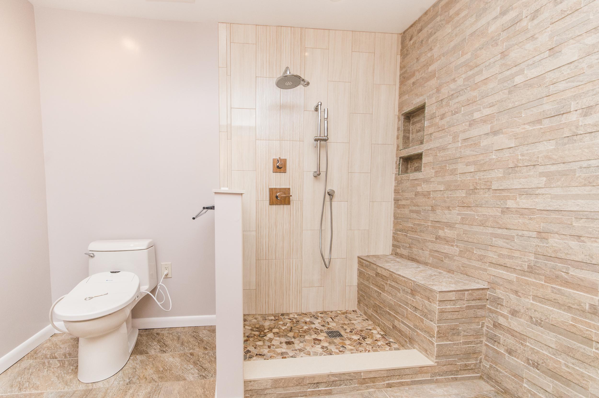 Lesslie Bathroom Potomac MD-2.jpg
