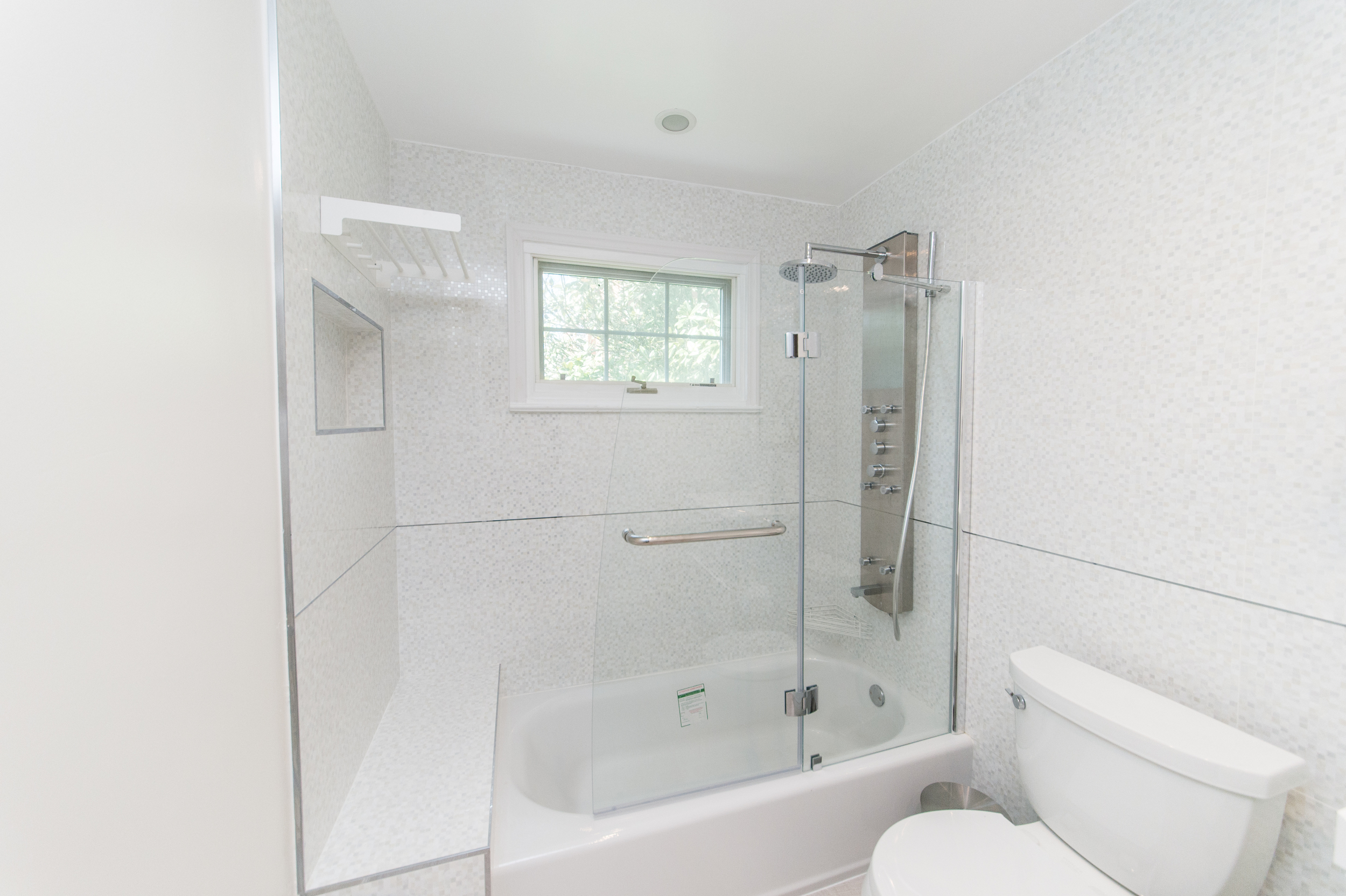 Nan Bathroom Renovation-4.jpg
