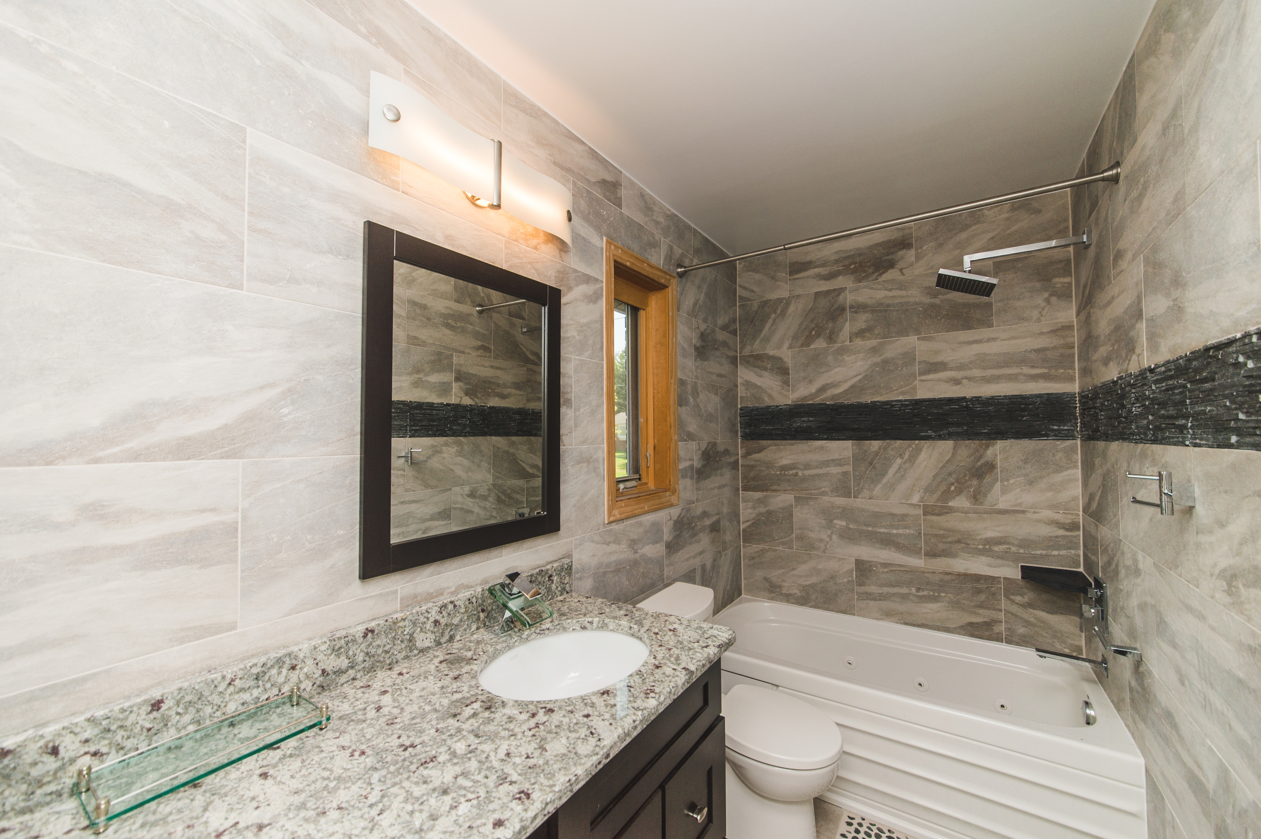 Rochelle Bathroom Renovation Silver Spring MD-10.jpg