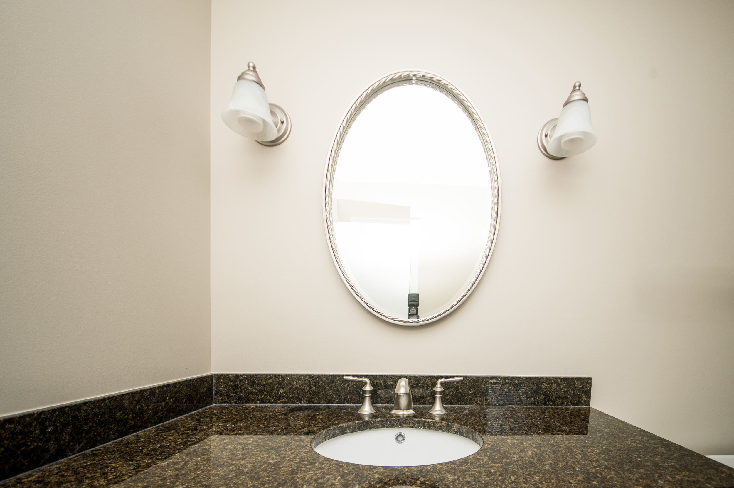 Bathroom and washroom_-6.jpg