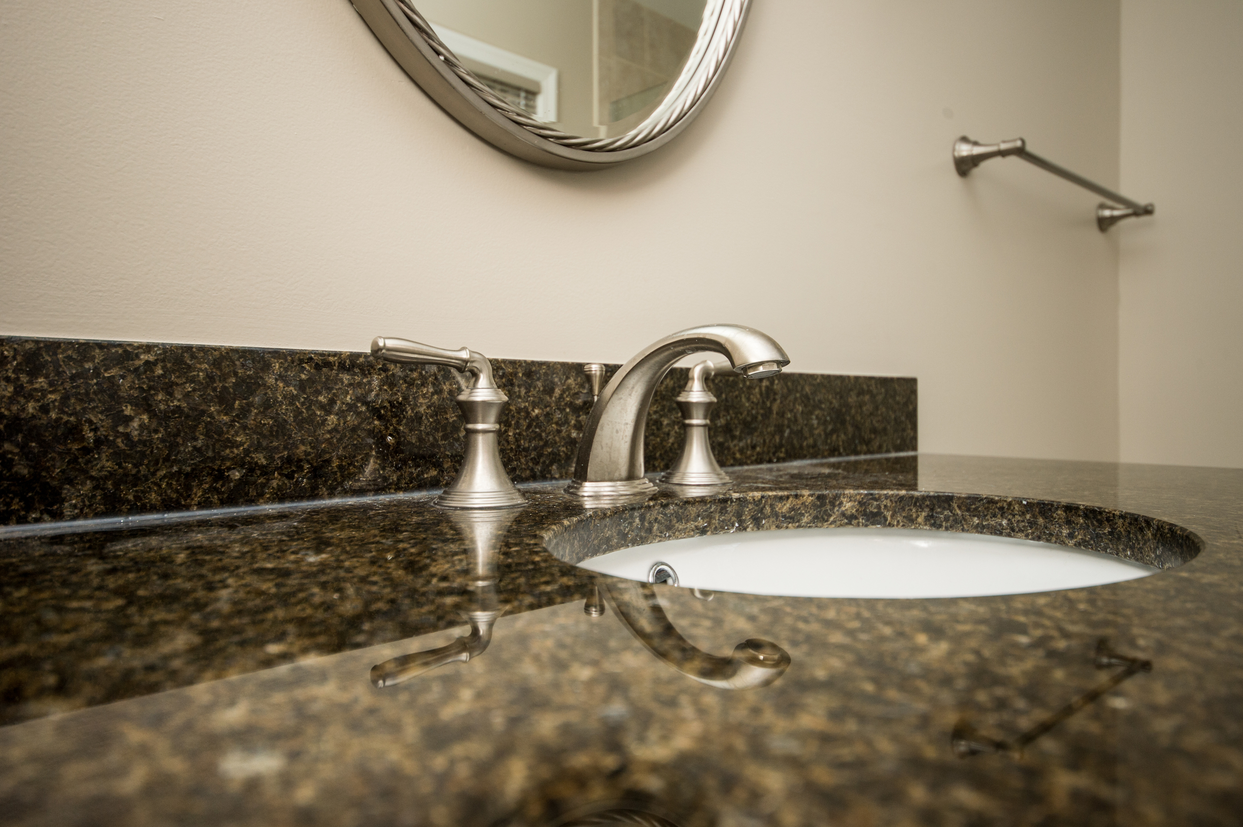 Bathroom and washroom_-8.jpg