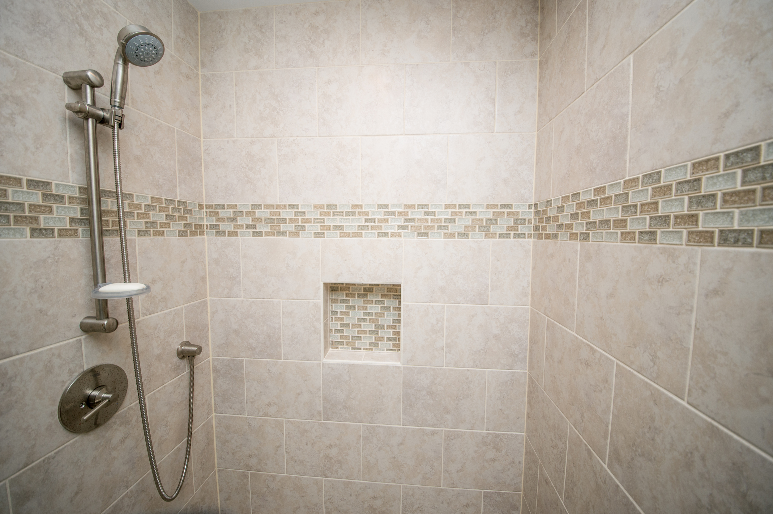 Bathroom and washroom_.jpg