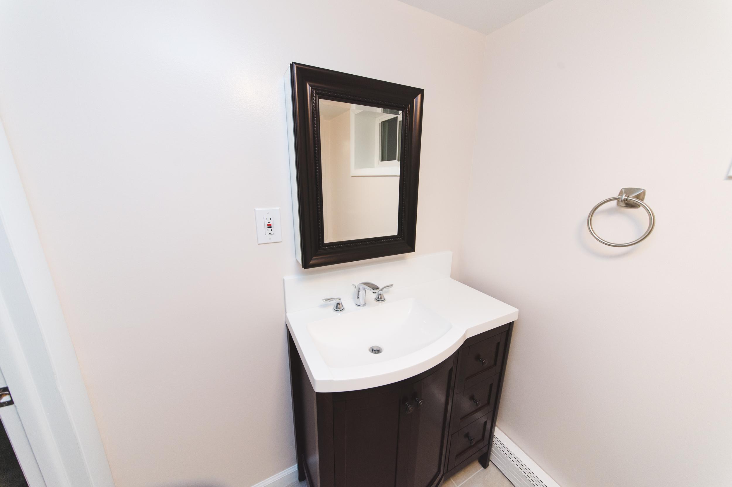 Zhiru Bathroom Remodeling Ellicott City MD-21.jpg