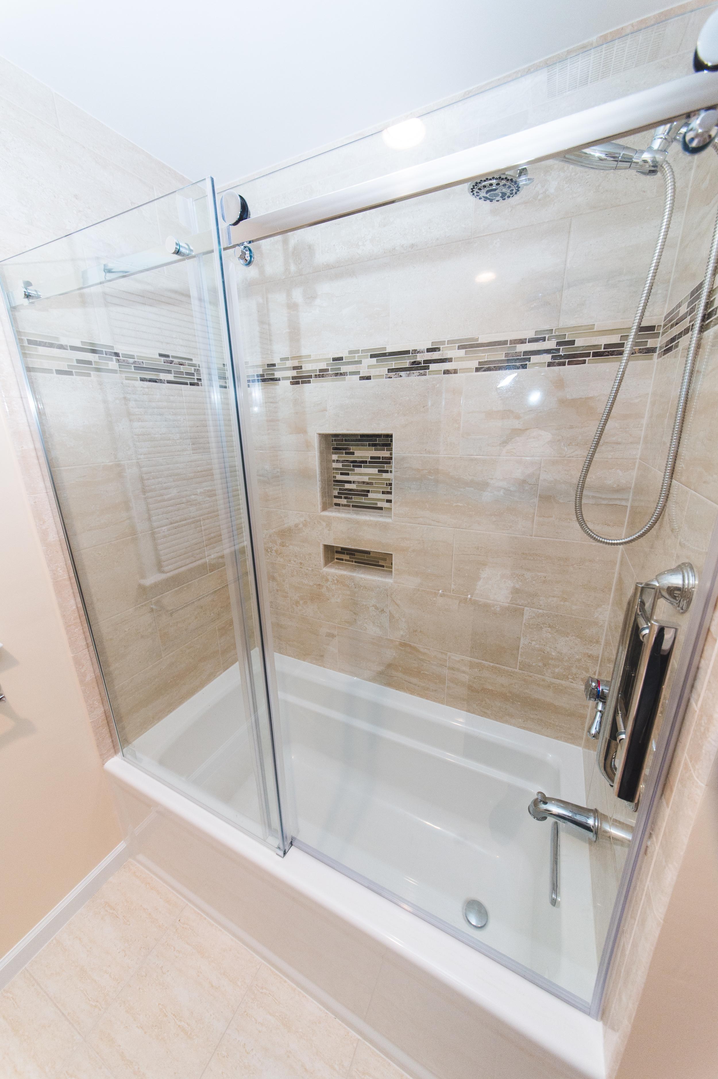 Zhiru Bathroom Remodeling Ellicott City MD-9.jpg