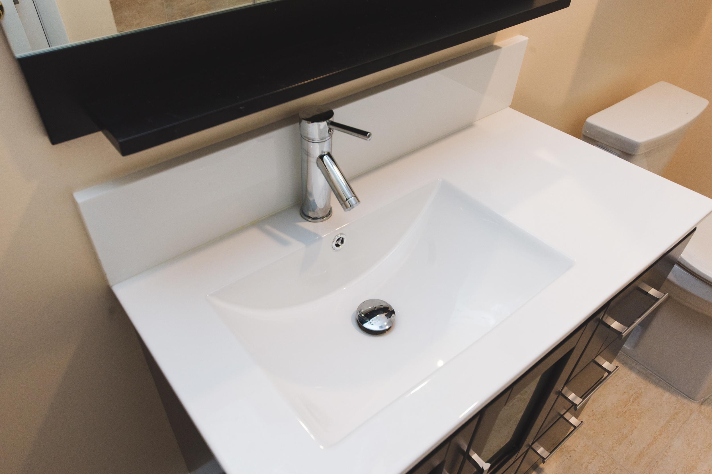 Zhiru Bathroom Remodeling Ellicott City MD-5.jpg