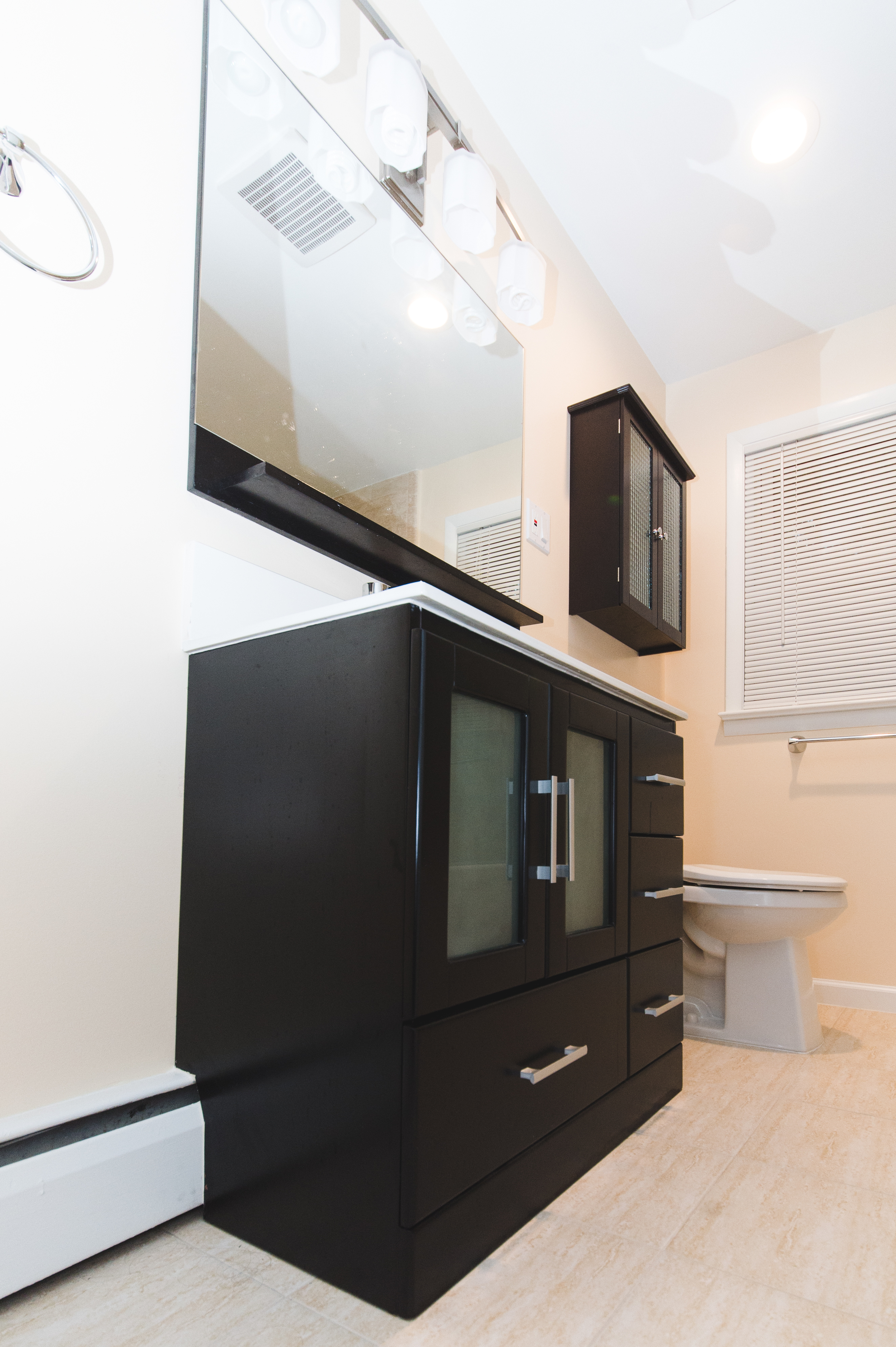 Zhiru Bathroom Remodeling Ellicott City MD.jpg