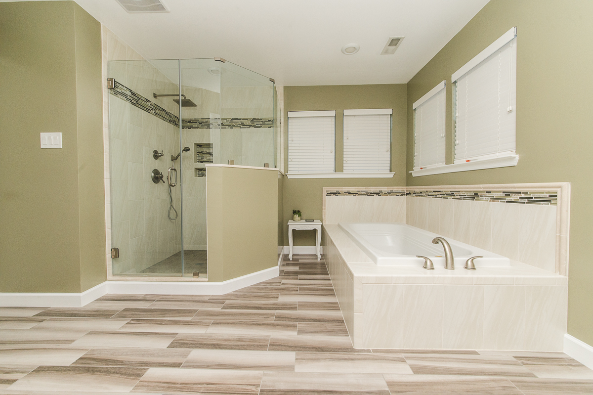 Moder Bathroom Remodeling Ellicott City MD_-25.jpg
