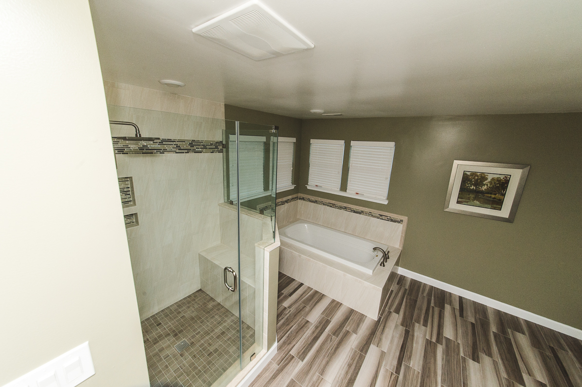 Moder Bathroom Remodeling Ellicott City MD_-27.jpg