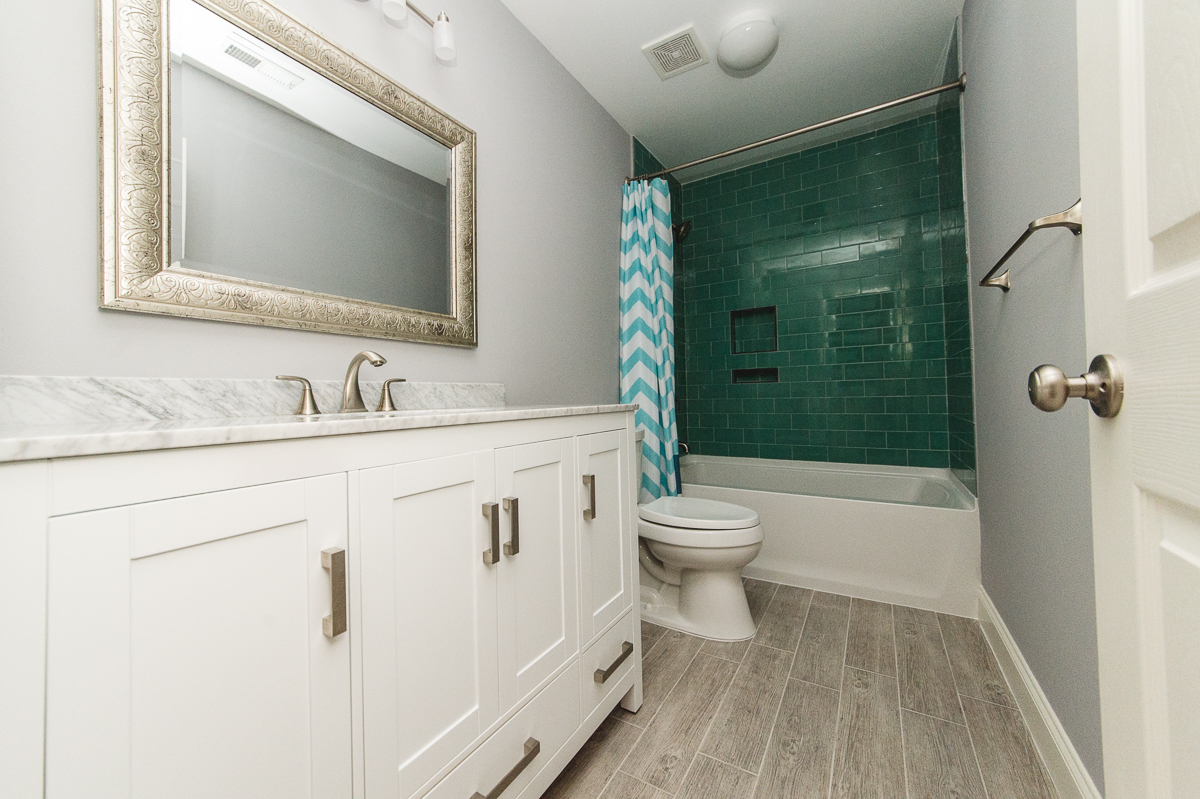 Moder Bathroom Remodeling Ellicott City MD_.jpg