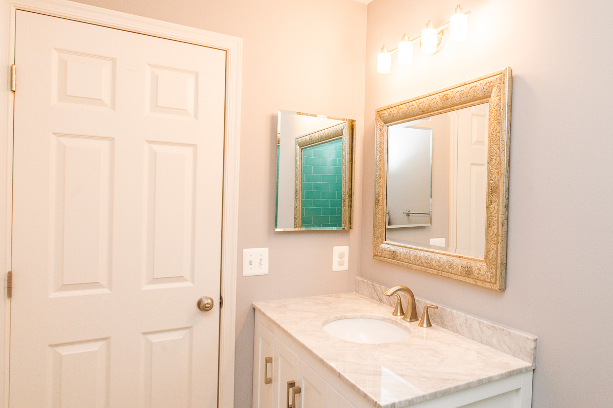 Moder Bathroom Remodeling Ellicott City MD_-5.jpg