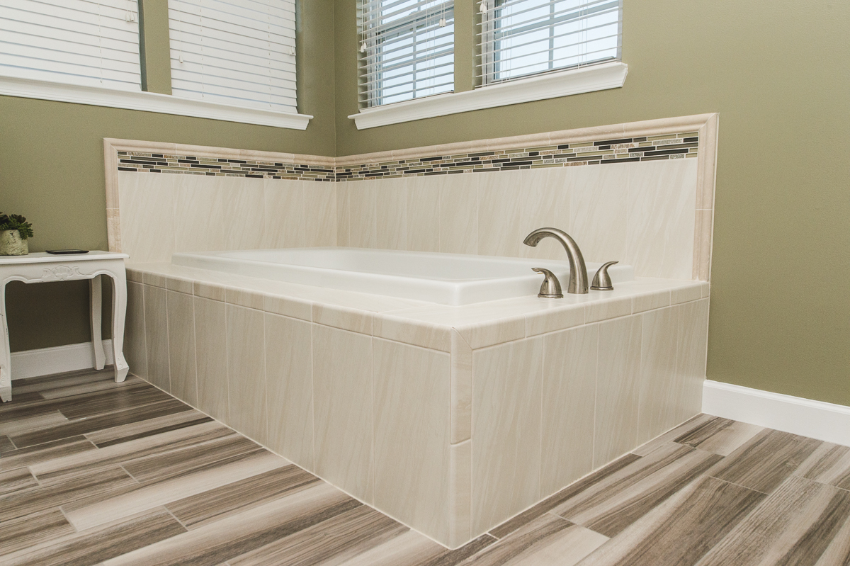 Moder Bathroom Remodeling Ellicott City MD_-20.jpg