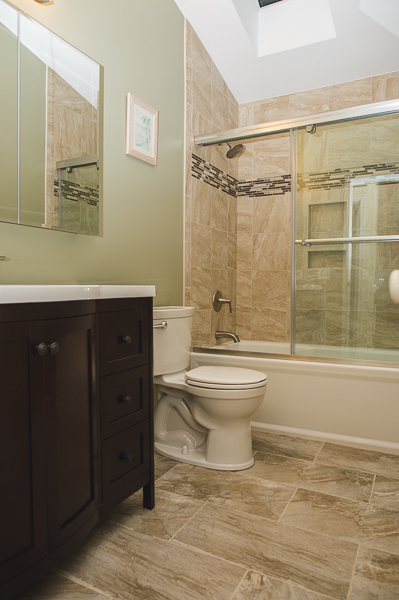 Bathroom Remodeling Ellicott City Adam-10.jpg