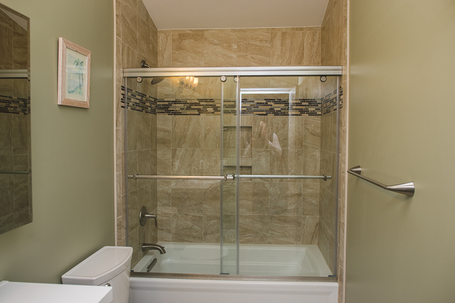 Bathroom Remodeling Ellicott City Adam-2.jpg