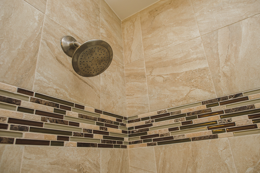 Bathroom Remodeling Ellicott City Adam-5.jpg