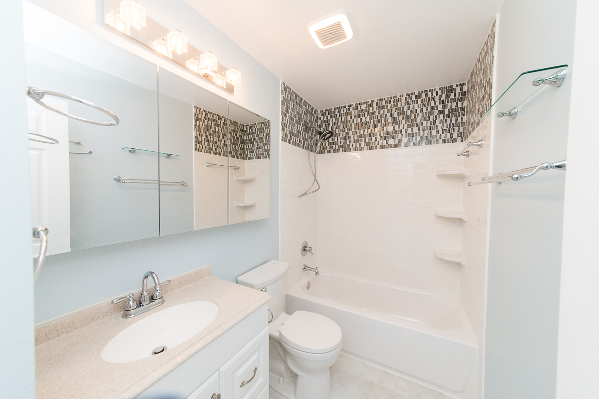 Ellicot City Bathroom Remodeler Low.jpg