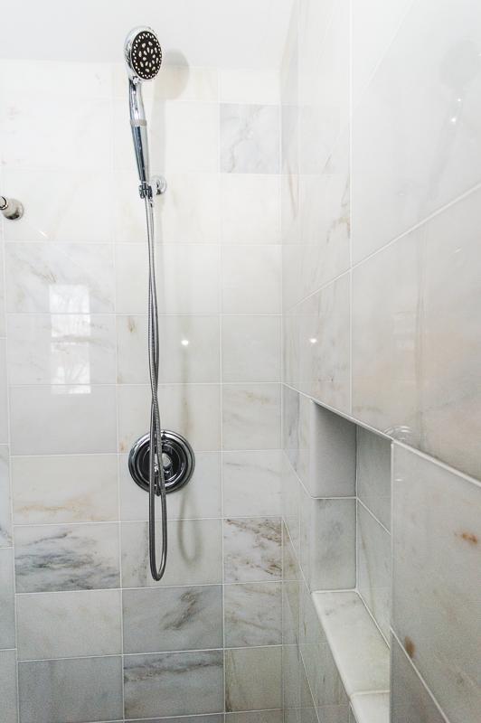 Silver Spring Bathroom Remodeling Company-7.jpg