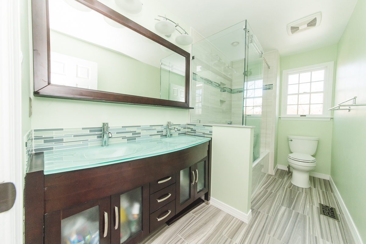 Lutherville Timonium Bathroom Remodeler-34.jpg