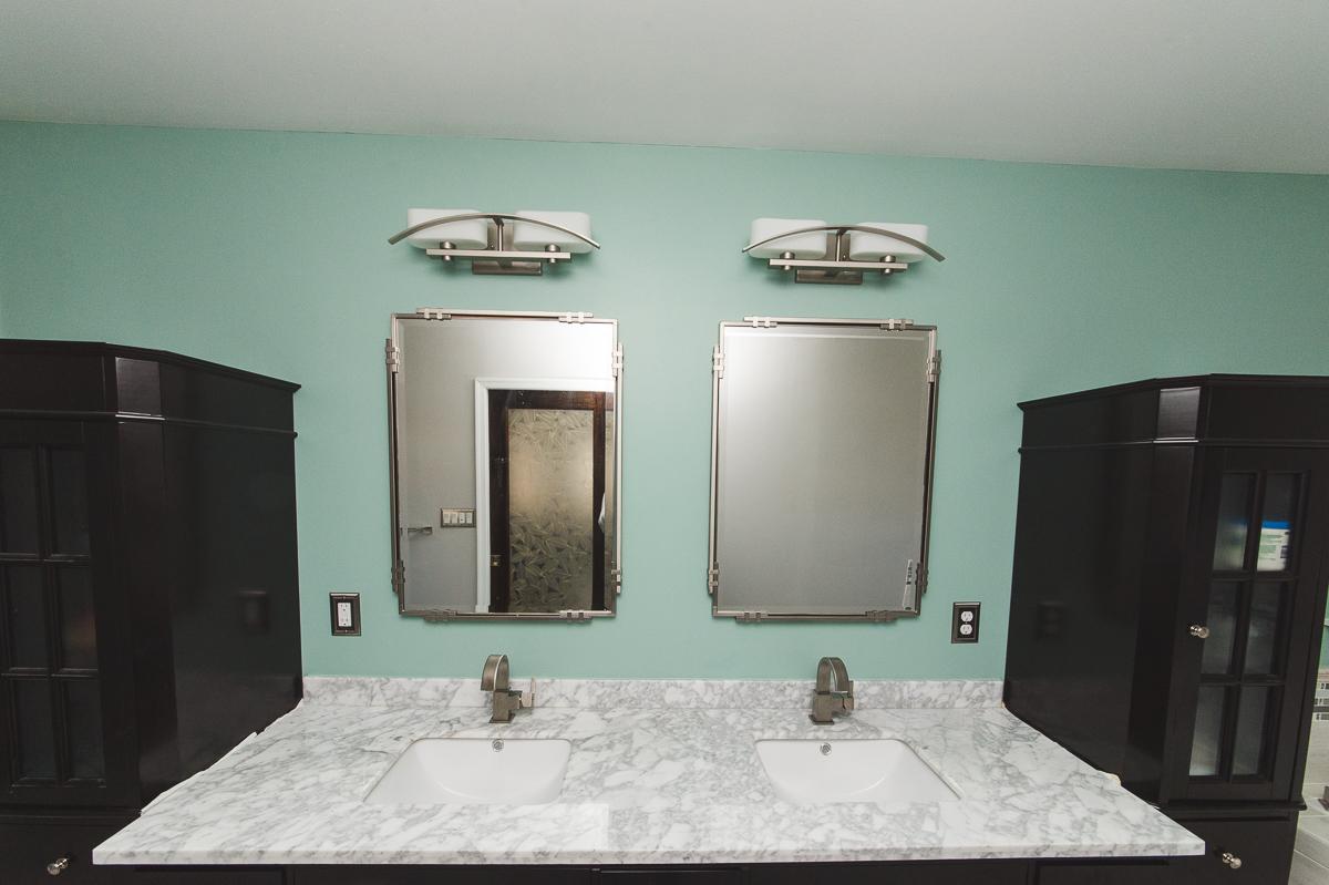 Lutherville Timonium Bathroom Remodeler.jpg