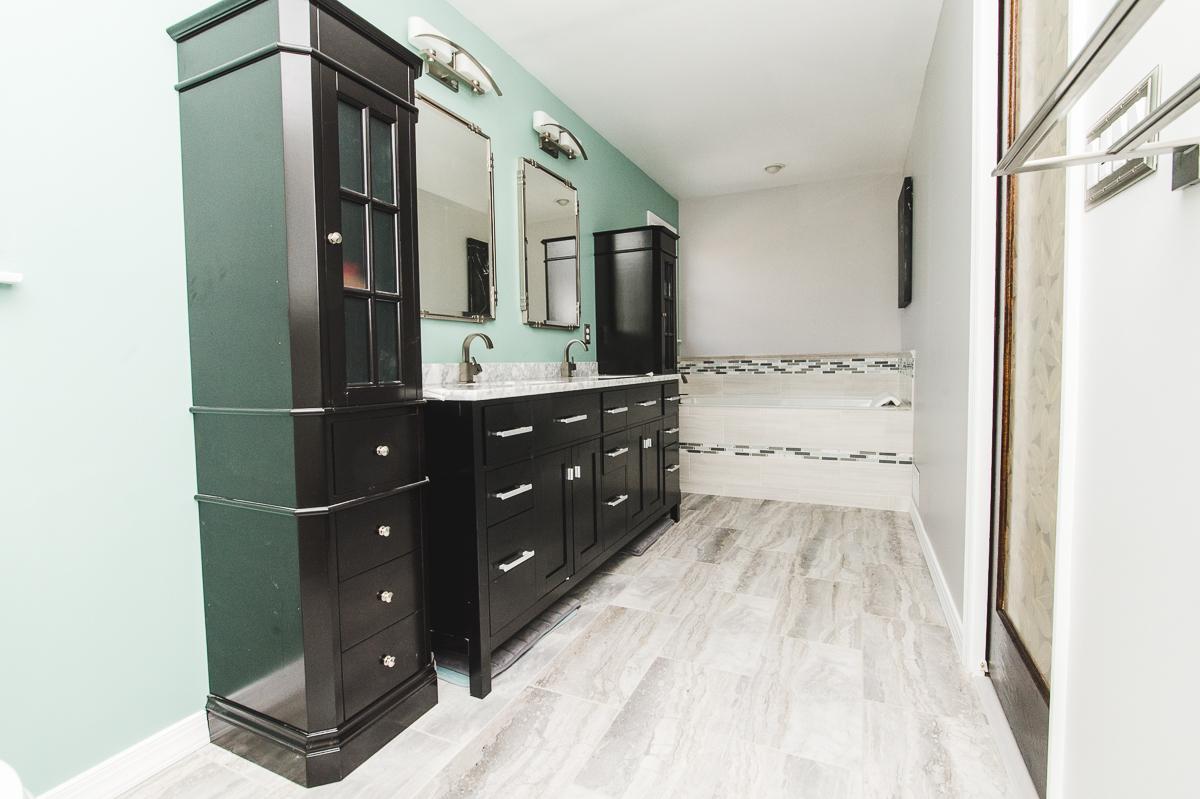 Lutherville Timonium Bathroom Remodeler-2.jpg