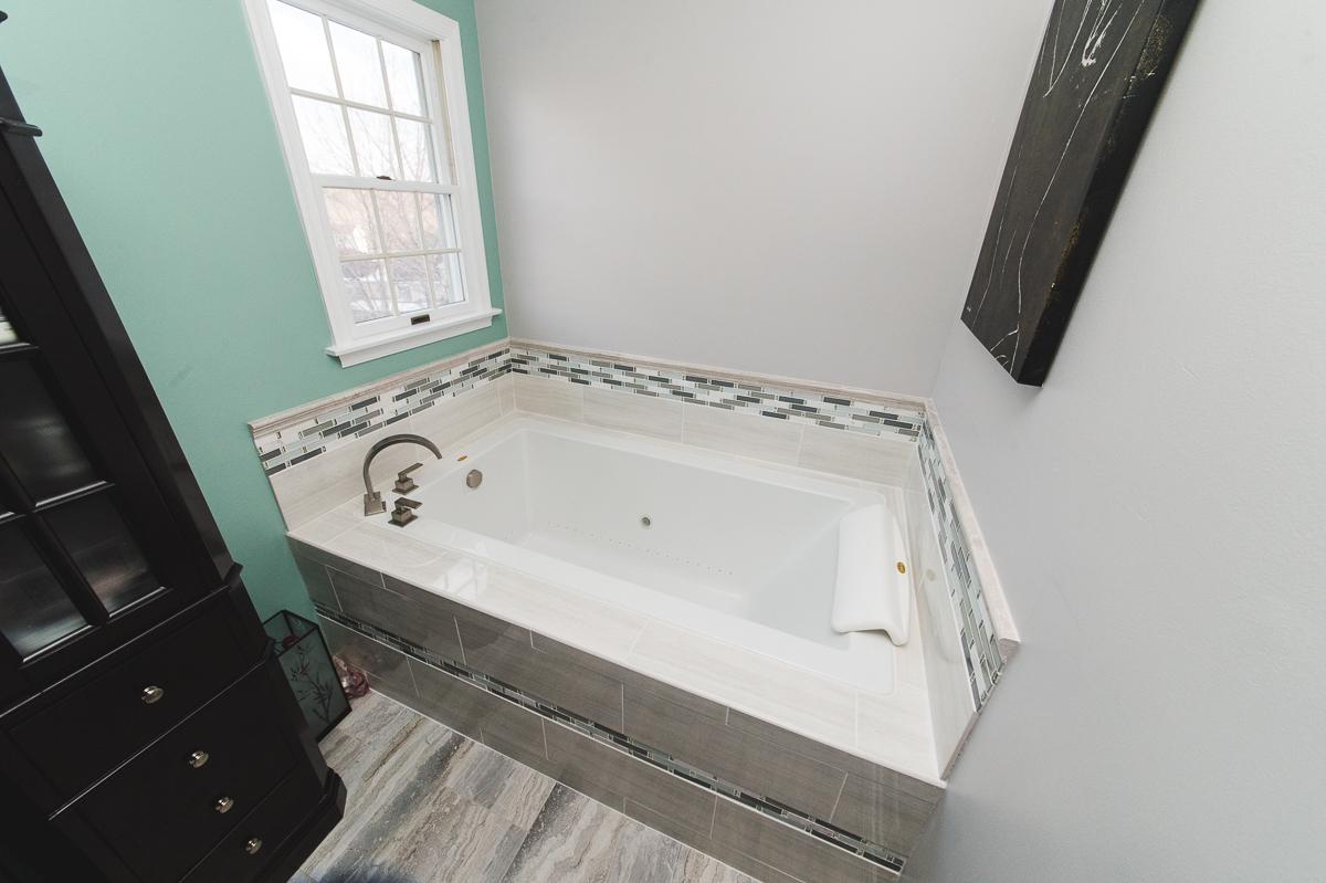 Lutherville Timonium Bathroom Remodeler-6.jpg