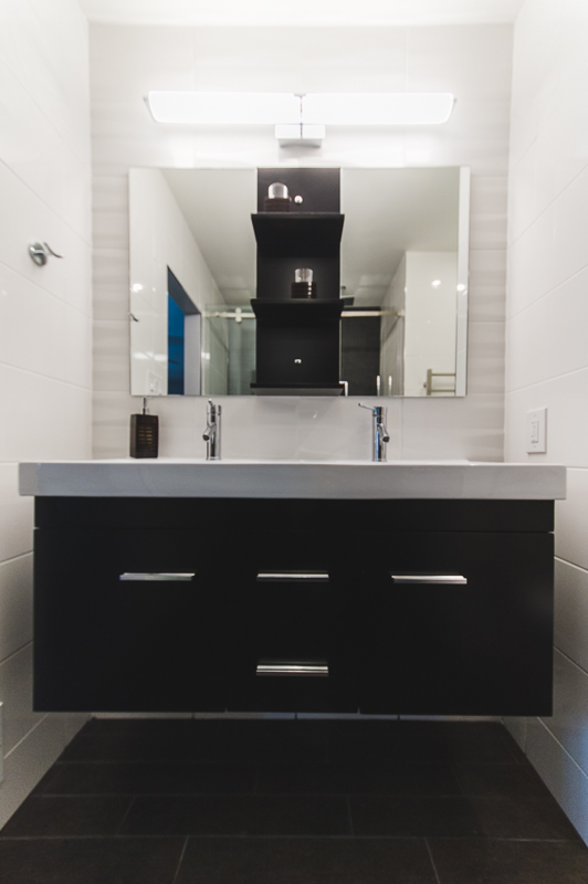 Modern Bathroom Remodel Silver Spring MD Small-12.jpg