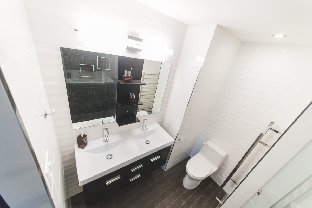 Modern Bathroom Remodel Silver Spring MD Small-14.jpg
