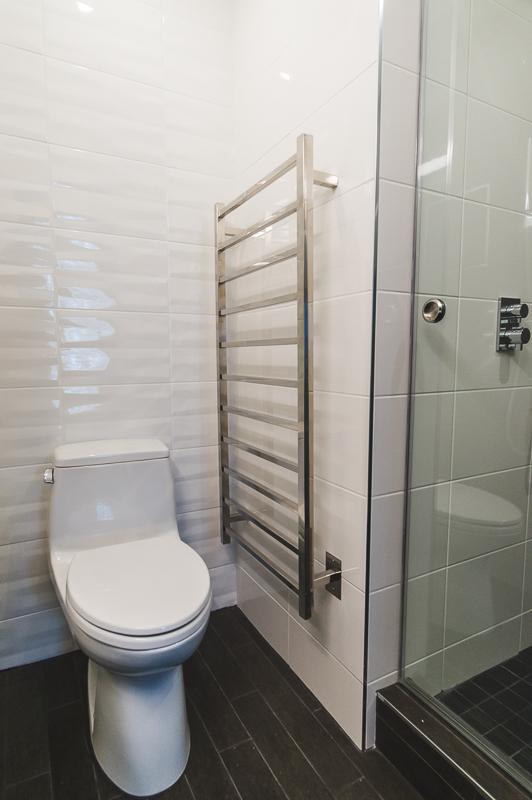 Modern Bathroom Remodel Silver Spring MD Small-17.jpg