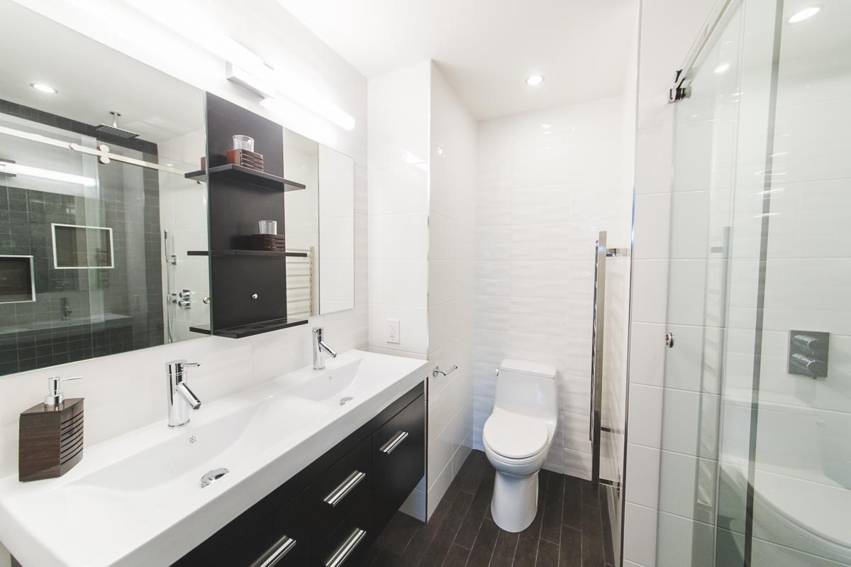Modern Bathroom Remodel Silver Spring MD Small-3.jpg