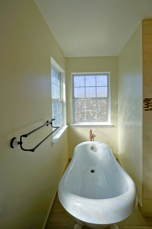 Remodeling Company Recent Jobs Bath Kitchen Home Remodeling Euro Design Remodel Euro Design Remodel Remodeler With 20 Years Of Experience